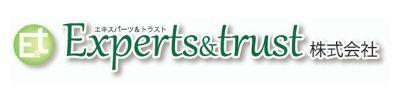 experts&trust株式会社